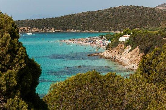 Sardinia Dream Tour - Day Tour: 28 