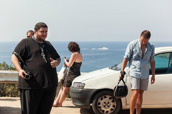 Sardinia Dream Tour - Day Tour: 46