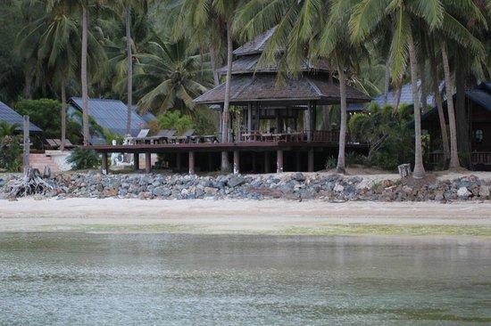 Photo of Chaloklum Bay Resort Ban Chalok Lam