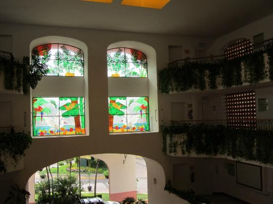 瓦勒他維勒斯太陽之歌飯店照片