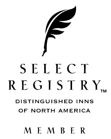 Manor House: Proud Member of Select Registry