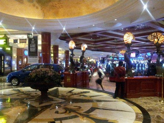 grand casino 38