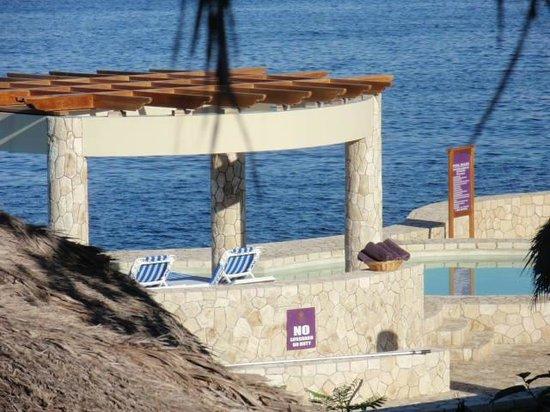 SPA度假精品酒店照片