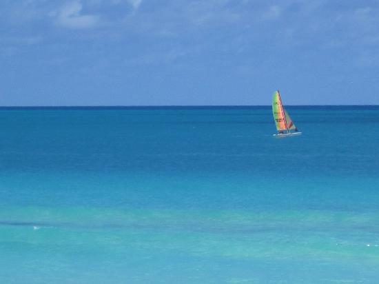 Royalton Cayo Santa Maria: Beach/Plage Cayo Santa Maria