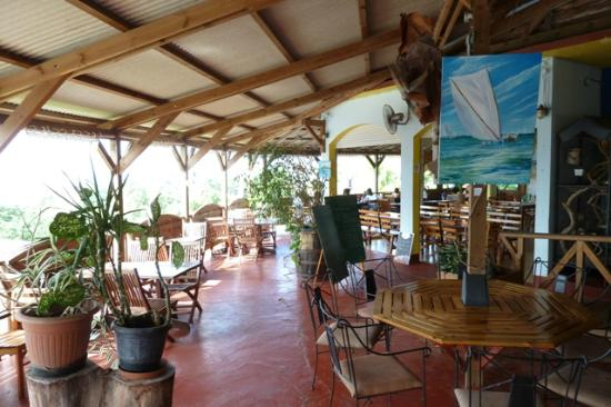 Cheap Last Minute Flights >> Restaurant Le Phare, Tartane - Restaurant Reviews, Photos & Phone Number - TripAdvisor