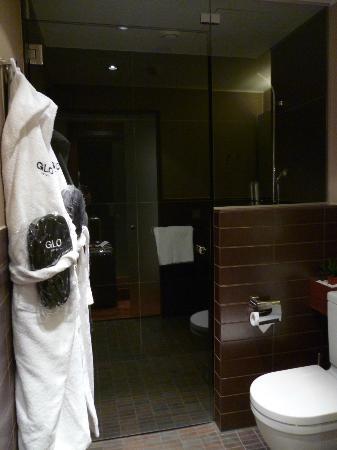 호텔 GLO 헬싱키 클루비 사진