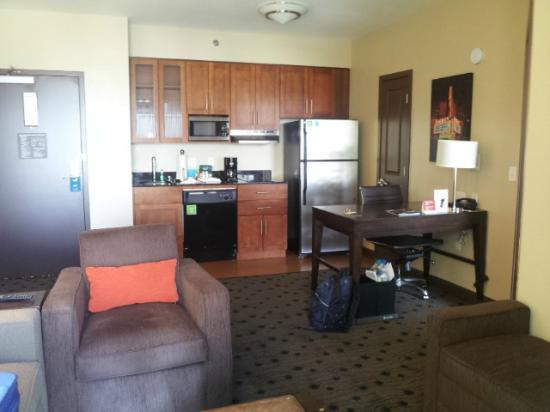 Hotels In San Jose California With Kitchen