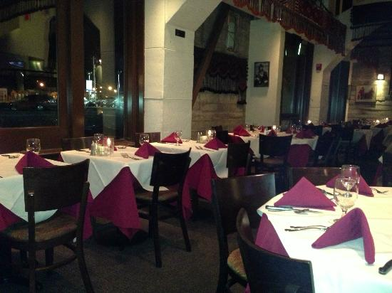 Kabul afghan cuisine burlingame menu prices for Afghan cuisine restaurant