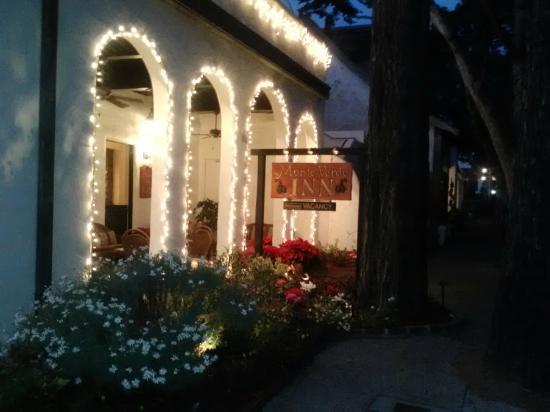 Photo of Monte Verde Inn Carmel