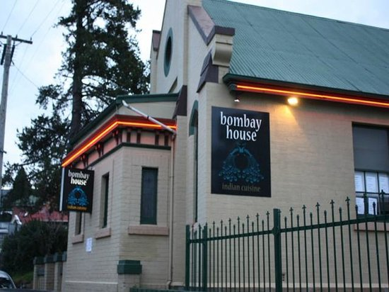 Bombay House, Hobart   Restaurant Reviews, Phone Number U0026 Photos    TripAdvisor