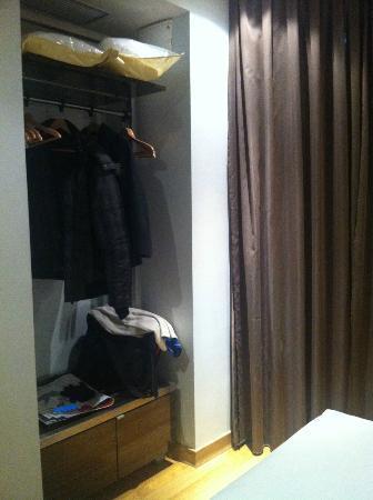 写真ホテル パノラマ枚