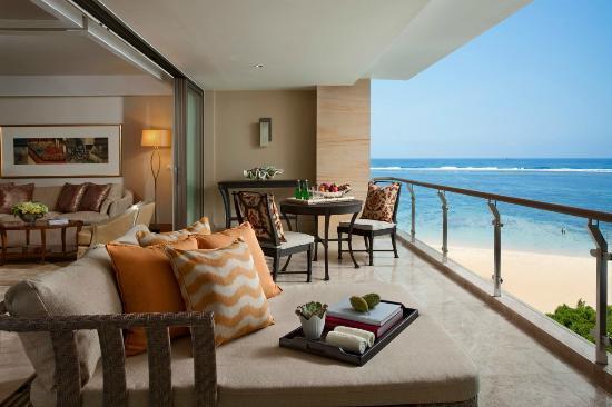 Hotel Royal Island Resort Spa Tripadvisor