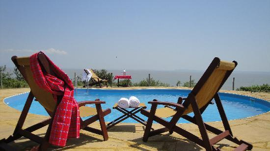 Kisindi lodge spa prices reviews kisumu kenya tripadvisor for Hotels in kisumu with swimming pools