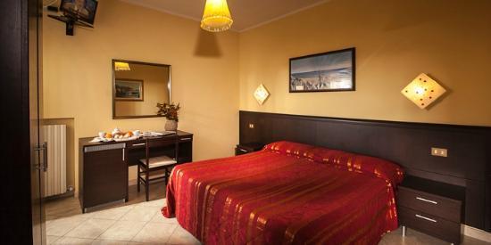Hotel Cavaliere Nero