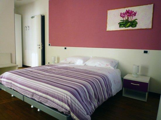 Dimora di Bosco Room & Breakfast: Dimora di Bosco's Room