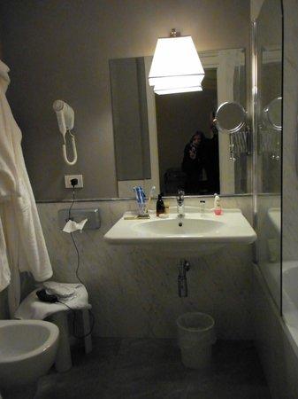 写真ホテル ラパーロ枚