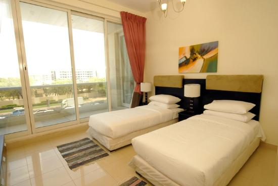 Photo of Fortune Classic Hotel Apartments Dubai