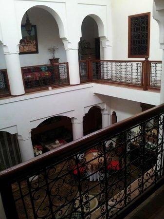 Photo of Riad Attouyour Marrakech