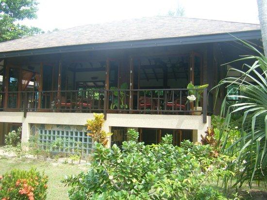 Koh Jum Beach Villas照片