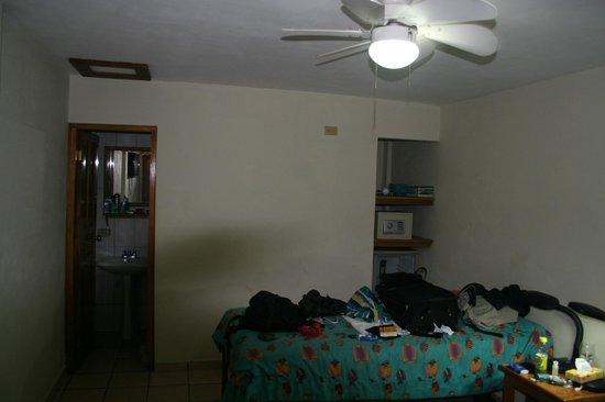 Casa Amarilla 사진