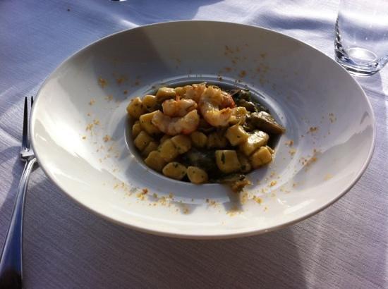 Ristorante El Camineto Cortina D Ampezzo Restaurant Reviews