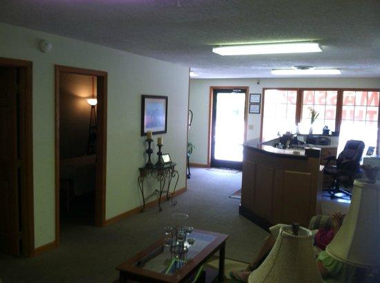 Smoky Mountain Massage Therapy