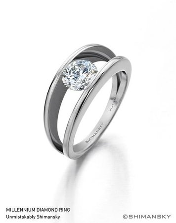 Shimansky Jewellers Cape Town Central All You Need to Know