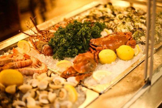 Best French Vietnamese Restaurant In Ho Chi Minh City