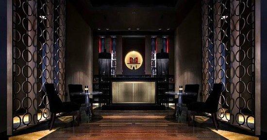 Li Beirut Bar