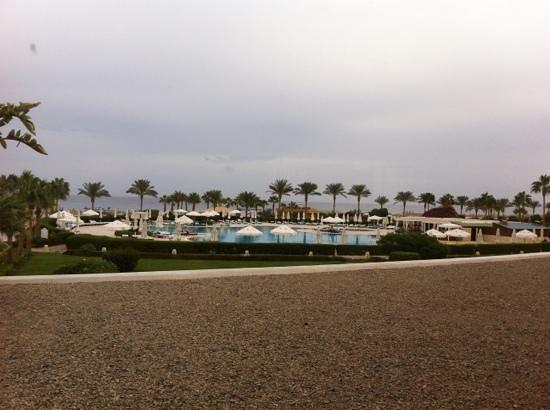 Baron Resort Sharm El Sheikh 사진