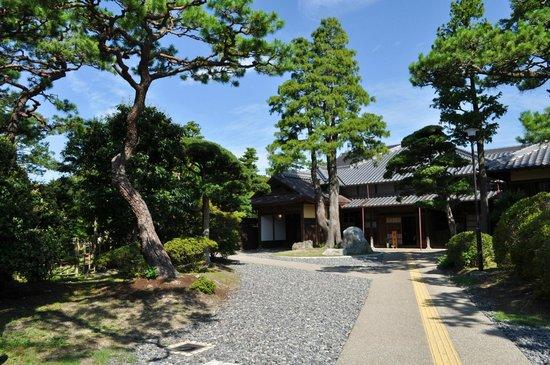 Takenomaru