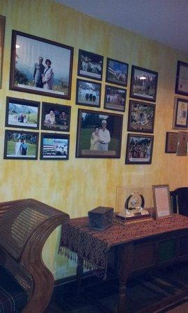 Borneo Highlands Resort: Pictures