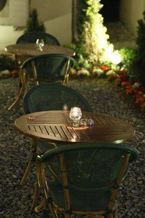 미릴라욘 호텔 사진