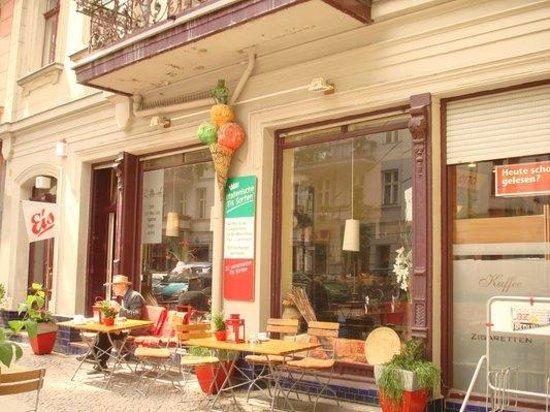 q masch berlin charlottenburg restaurant bewertungen. Black Bedroom Furniture Sets. Home Design Ideas