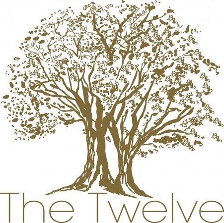 The Twelve Hotel: The Twelve