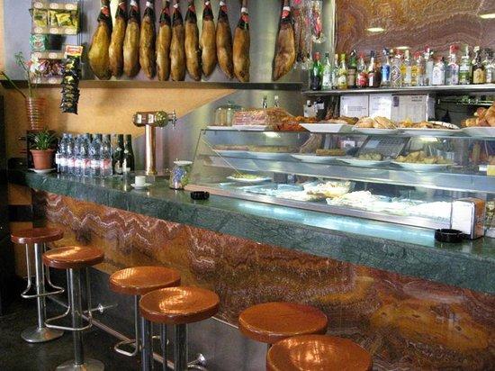 El Berro Spain  city photos : Un lugar perfecto para cenar a buen precio. Opiniones sobre El Berro ...