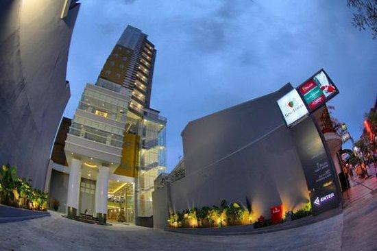 gino feruci braga hotel 26 3 7 updated 2019 prices reviews rh tripadvisor com