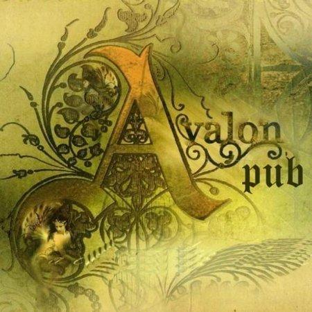 Avalon pub srls