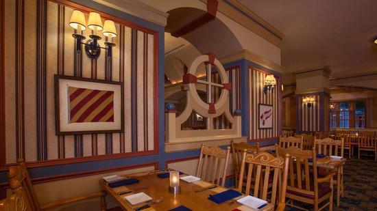 Ale Comp Restaurant Orlando Reviews Phone Number Photos Tripadvisor