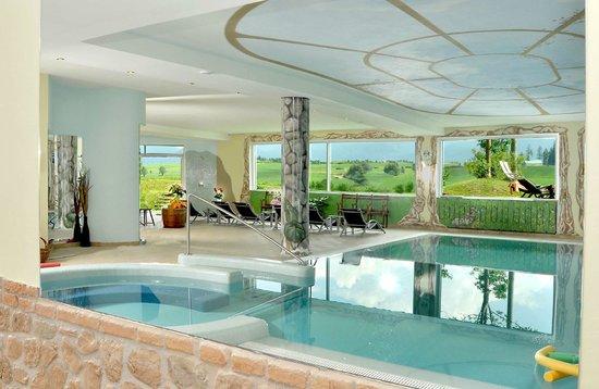 Hotel Rosa Resort Cavareno Tripadvisor