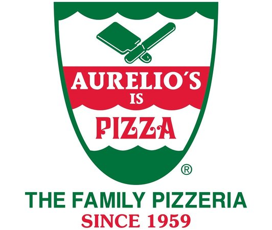 Picture Of Aurelio's Pizza, Naples
