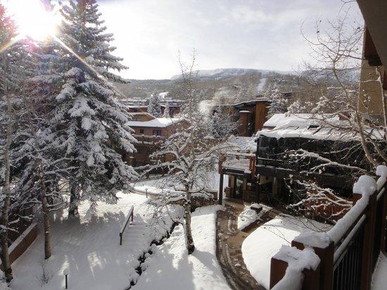 石橋目的地旅館照片