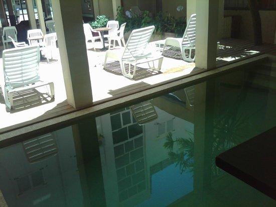 Photo of Azul Hotel Punta del Este