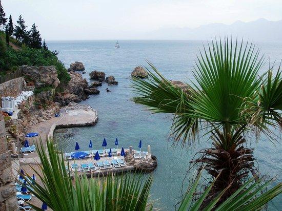 Mediterra Art Hotel 22 ̶5̶9̶ Updated 2017 Prices