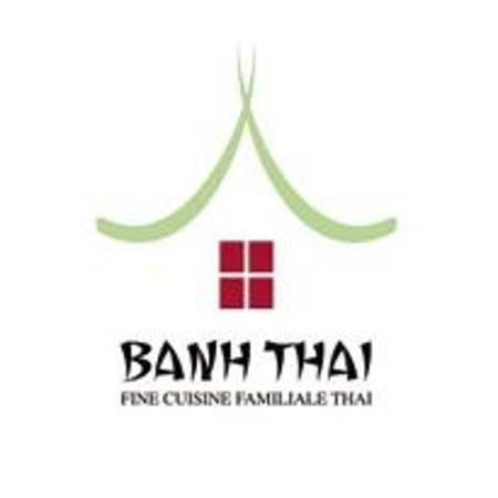 Logo Banh Thai