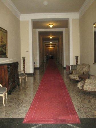 Grand Hotel & La Pace: scatto 4