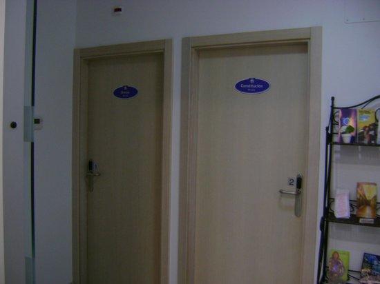 Koxka Pension Ostatua: the best rooms, constitucion and bretxa