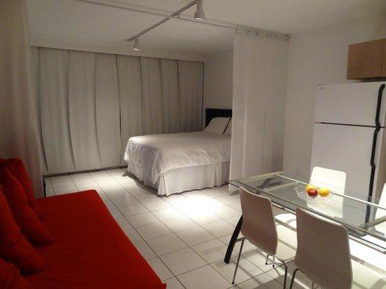 코스타 갈라나 호텔 & 스위트 사진