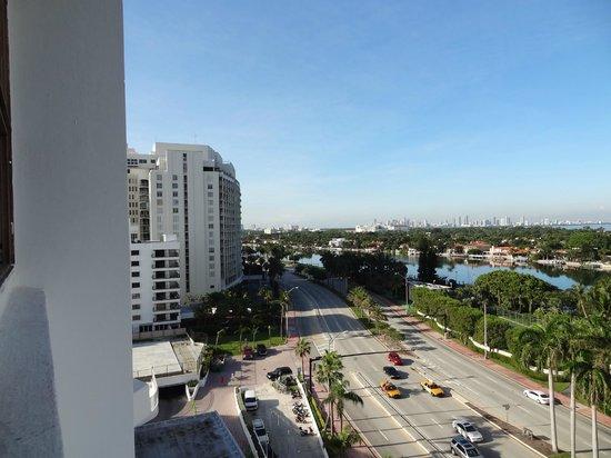 Costa Galana Miami照片