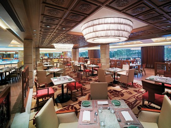 Cafe Kool, Hong Kong - Tsim Sha Tsui - Restaurant Reviews